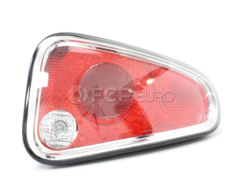 Mini Cooper Tail Light Left - Genuine Mini 63217166959
