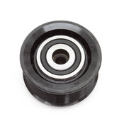 Mercedes Drive Belt Idler Pulley - INA 1202000470