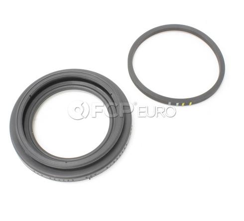 BMW Disc Brake Caliper Repair Kit - Genuine BMW 34116769277