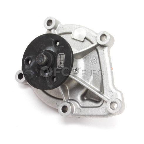 Mini Water Pump - Hepu 11517648827