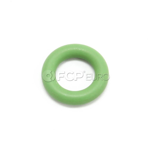 BMW O-Ring for Oil Filter Housing - CRP 11427549573