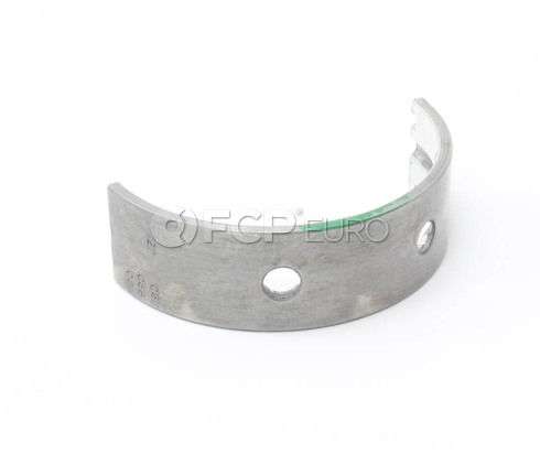 BMW Engine Crankshaft Main Bearing Upper - Genuine BMW 11217627038