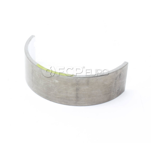 BMW Engine Crankshaft Main Bearing Lower - Genuine BMW 11217627033
