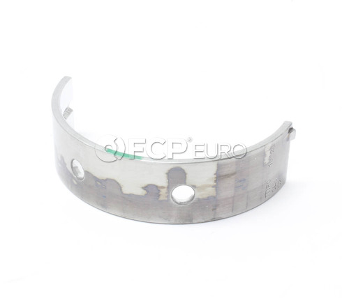 BMW Engine Crankshaft Main Bearing Upper - Genuine BMW 11217627030