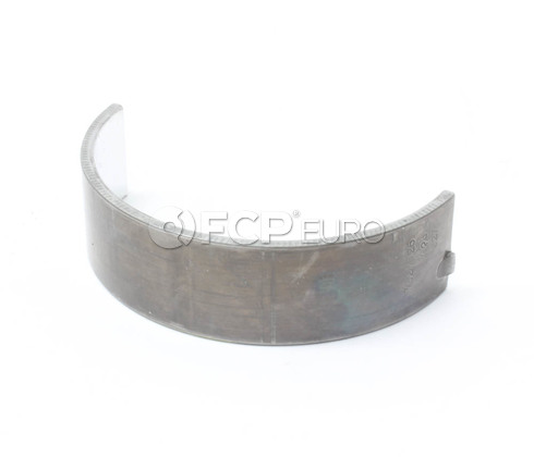 BMW Engine Crankshaft Main Bearing Lower - Genuine BMW 11217627025