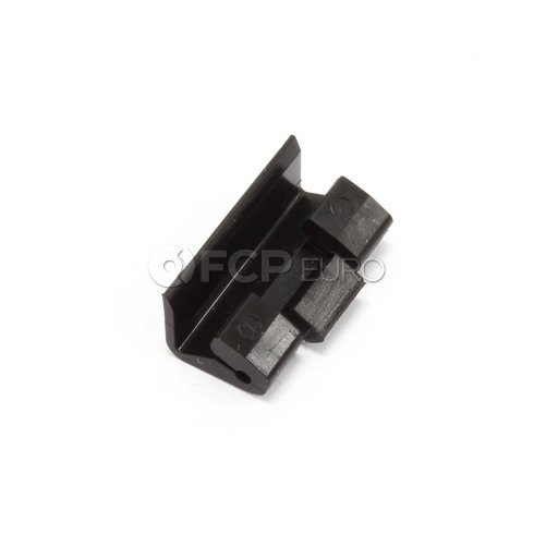 BMW Clamp (735i 740i 740iL) - Genuine BMW 51131924953