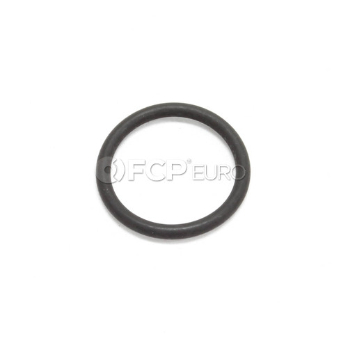 BMW Engine Oil Pump Seal (M5 Z8) - Genuine BMW 11421406872