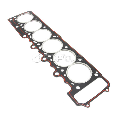 BMW Cylinder Head Gasket Asbestos-Free (1 74mm) - Genuine BMW 11121405748