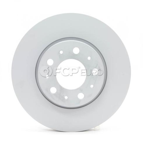 """Volvo Brake Disc 11"""" (850 C70 S70 V70) - ATE 31262092"""