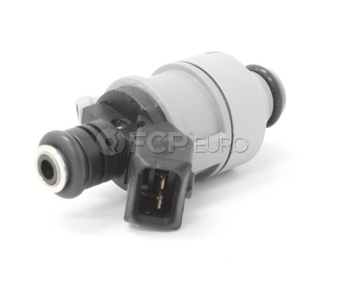 BMW Fuel Injector (750iL) - VDO 13641435991