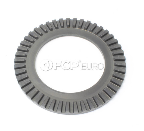 Audi ABS Reluctor Ring - Genuine VW Audi 443614149A