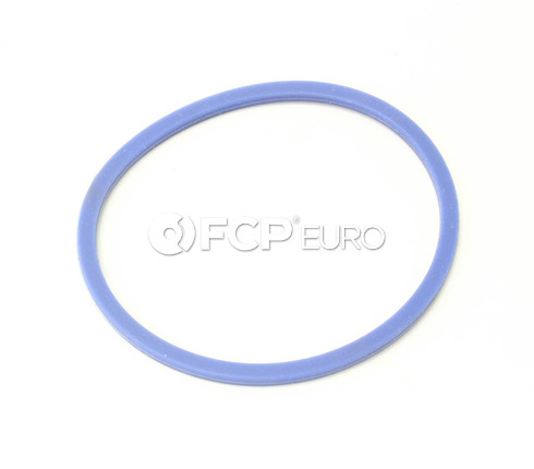 Audi Camshaft Seal Rear - Genuine Audi VW 077103487