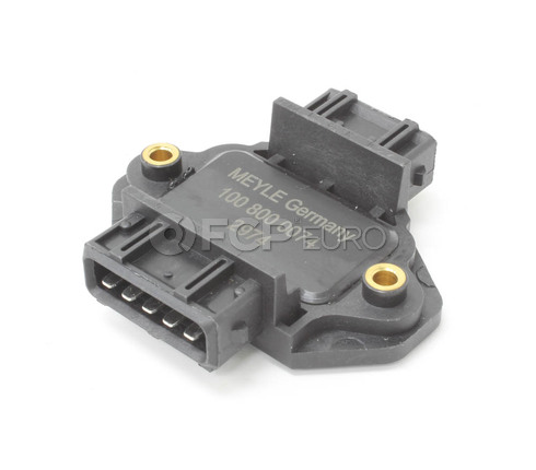Ignition Control Module - Meyle - 4D0905351