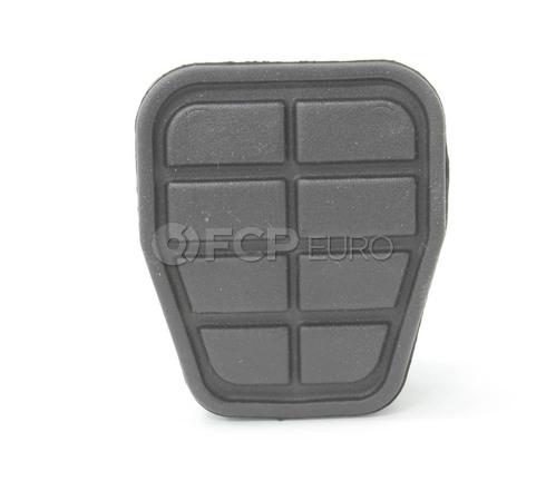 VW Audi Clutch Pedal Pad (Cabrio Golf Jetta) - Meyle 321721173