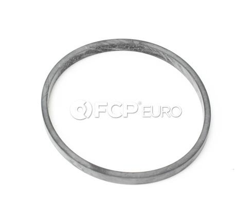 Mercedes Thermostat Gasket - Genuine Mercedes 1122030076