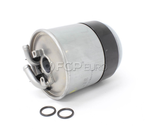 Mercedes Fuel Filter (E320 ML320 R320 GL320) - Mahle 6460900252