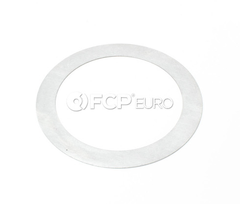 VW Flywheel Shim - Febi 113105281A