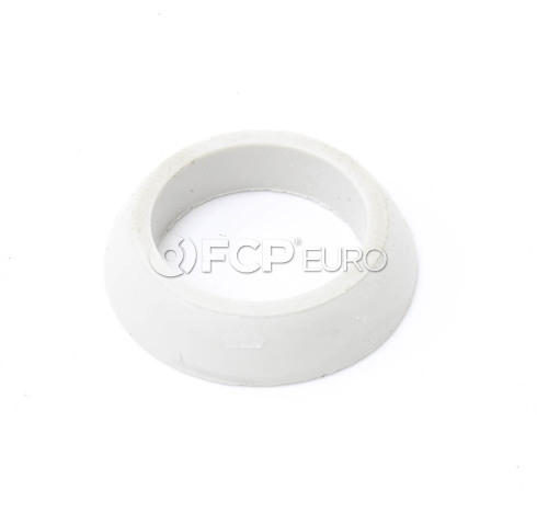 VW Push Rod Tube Seal - CRP 113109345A