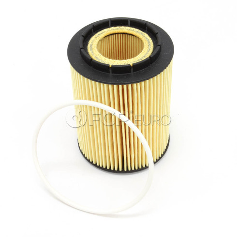 Audi VW Oil Filter - Hengst 021115562A