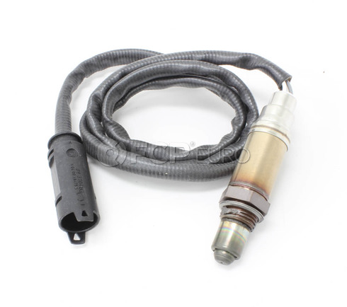 BMW Oxygen Sensor - Bosch 15680