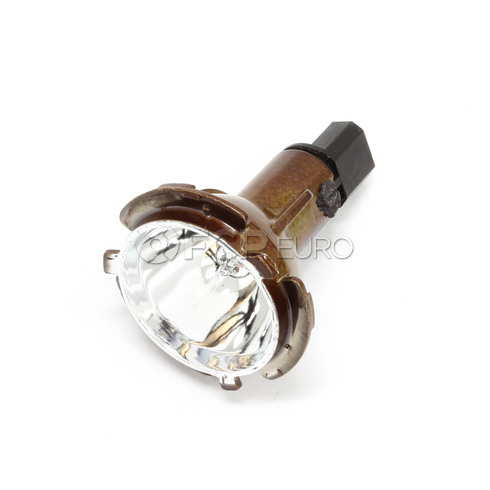BMW Parking Light Socket (Angel Eye) -  Hella 63127187952