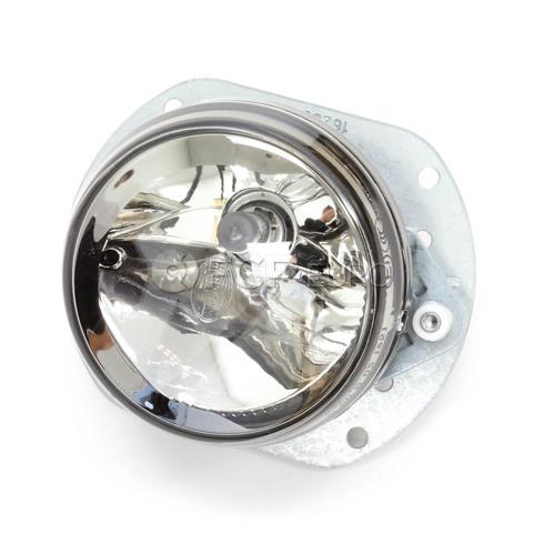 Mercedes Fog Light Right (W164 W171 W204 W209) - Hella 2048202256