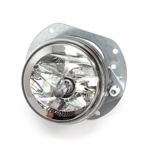 Mercedes Fog Light Left (W164 W171 W204 W209) - Hella 2048202156