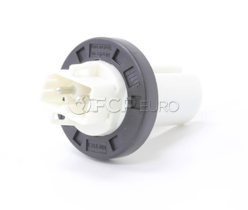 BMW Speedometer Impulse Sender (E24 E30 E36) - Genuine BMW 62168355008