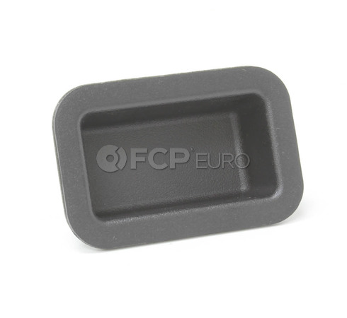 BMW Cover Cup, Hook - Genuine BMW 51718216117