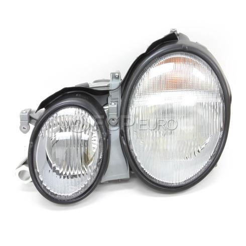 Mercedes Headlight Assembly (CLK320 CLK430 CLK55 AMG) - Hella 2088200561