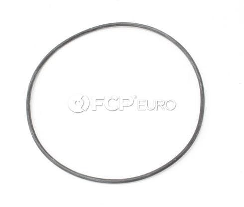 BMW Mass Air Flow Sensor O-Ring - Genuine BMW 13541747475