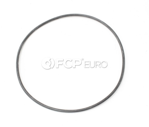 BMW Mass Air Flow Sensor O-Ring - Genuine BMW 13541747475
