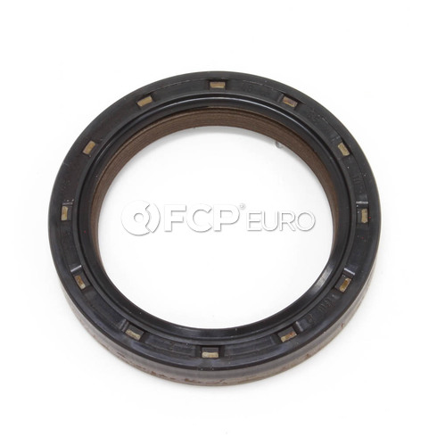 BMW Crankshaft Seal Front - Corteco 11142249532