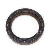 BMW Crankshaft Seal - Corteco 11142249532