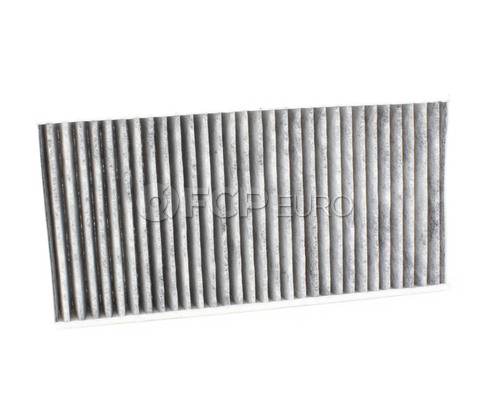 BMW Cabin Air Filter (i3) - Corteco 64119321875