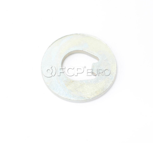VW Audi Axle Nut Washer - Brazil 311405661
