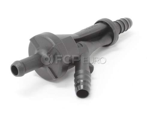 Volvo Booster Vacuum Ejector - Kayser 30744402