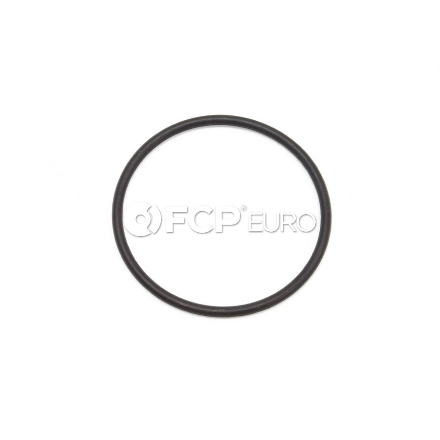 Mercedes Engine Timing Cover O-Ring (190D 300SEL 300TD