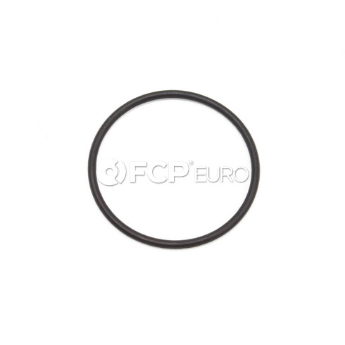 Mercedes Engine Timing Cover O-Ring (190D 300SEL 300TD 380SE) - Reinz 0069977548