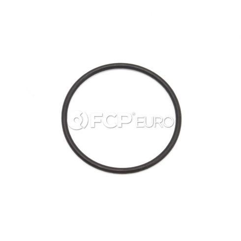 Mercedes Engine Timing Cover O-Ring (190D 300SEL 300TD 380SE) - Reinz 0069977548