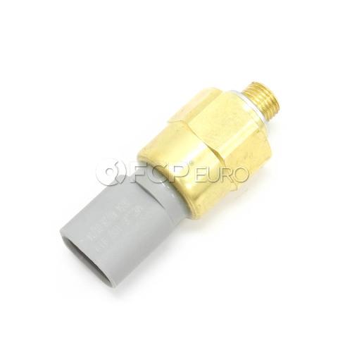 Audi VW Power Steering Pressure Sensor - Meyle 1J0919081