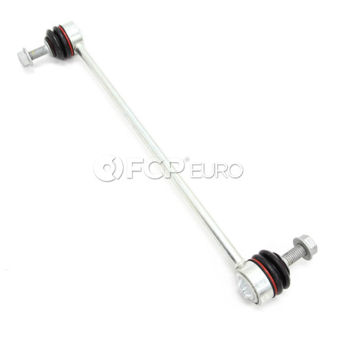 Volvo Suspension Stabilizer Bar Link Front (850 C70 S70 V70)  - Febi 31212730