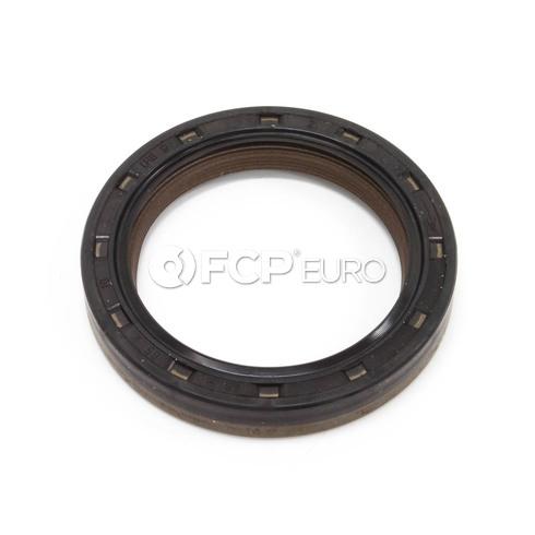 BMW Crankshaft Seal Front - Elring 11142249532