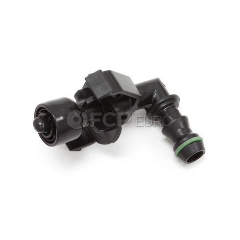BMW Spray Nozzle - Genuine BMW 61678044541