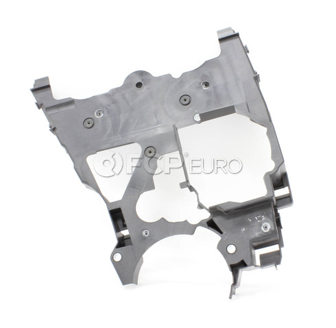 Volvo Engine Timing Cover (C70 S70 V70) - Genuine Volvo 30637975