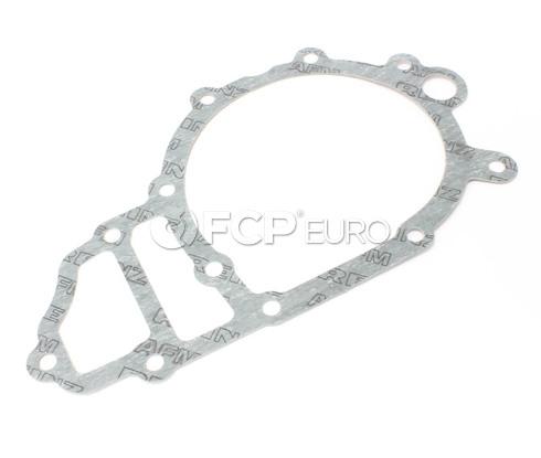 Mercedes Engine Exhaust Manifold Gasket (C220 C230) - Reinz 1111420780