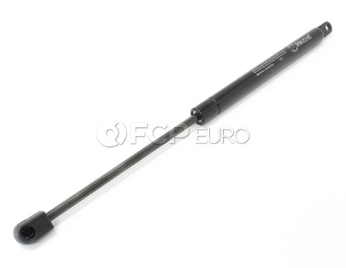 Porsche Hood Lift Support (944 924) - Meyle 94451135101