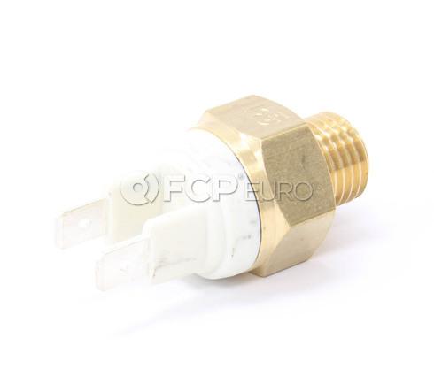 BMW Engine Cooling Fan Switch - Febi 61311364274C