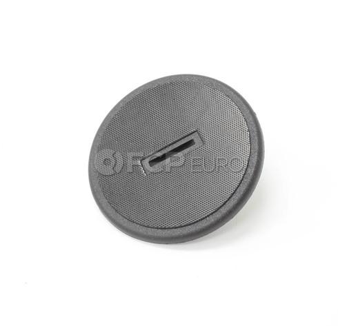 BMW Velcro Element With Screw Thread (D 50mm) - Genuine BMW 51477056606