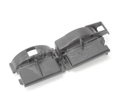 BMW Support Shackle - Genuine BMW 31181180598